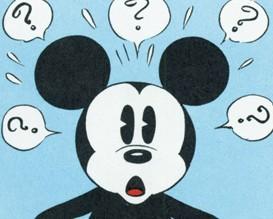 Question.Mouse
